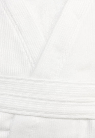 Leunelle Halat de baie, Unisex Femei