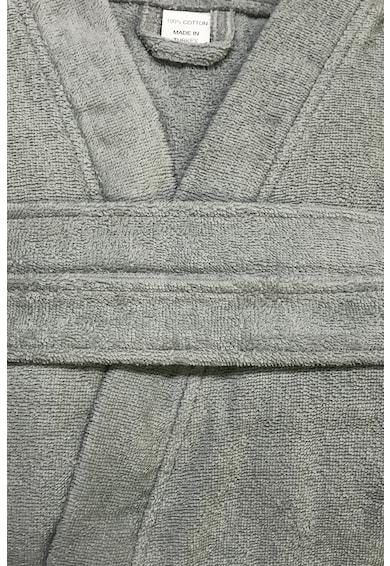 Leunelle Halat de baie din bumbac, Unisex Femei