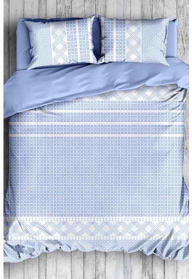 Leunelle Set de pat Diamnond Femei