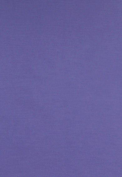 Leunelle Cearsaf cu elastic Nilüfer Femei