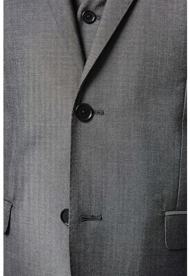 NEXT Sacou elegant de lana Signature 1 Barbati