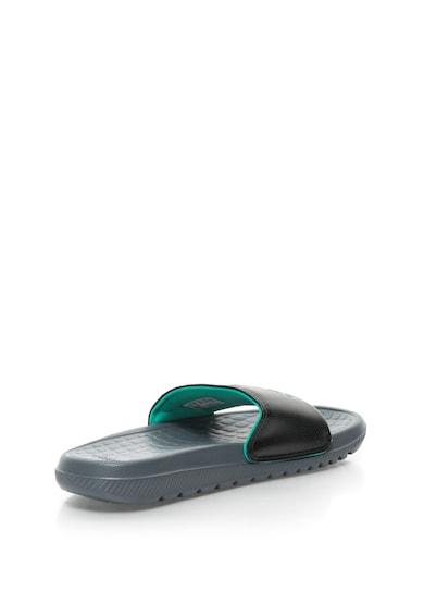 Adidas PERFORMANCE Papuci cu logo Voloomix Femei