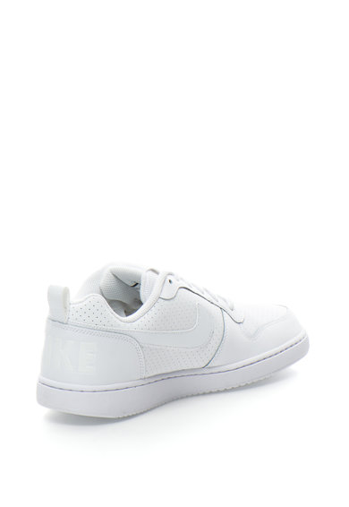 Nike Pantofi sport Court Borough 2 Barbati
