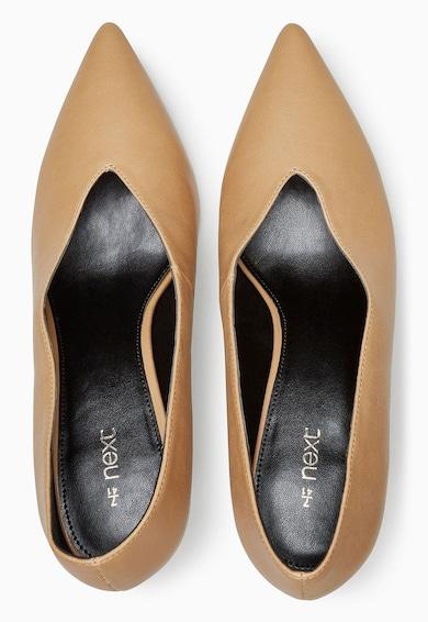 NEXT Pantofi cu toc cui Femei