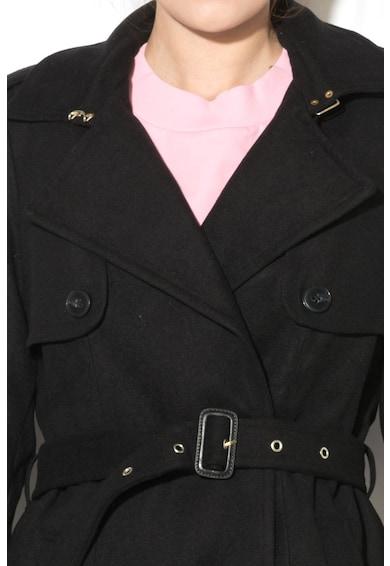Vero Moda Trenci cu o curea detasabila Woody Femei