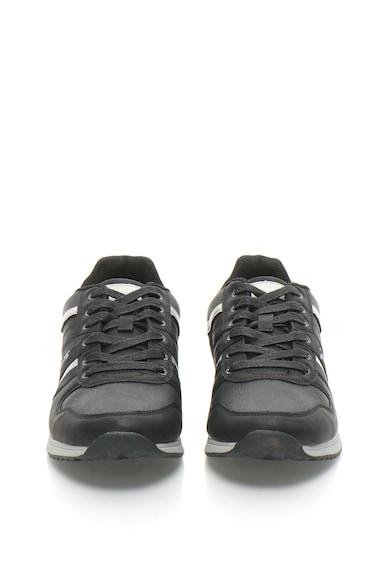 ATHLETIC Pantofi sport din piele sintetica Blink Barbati