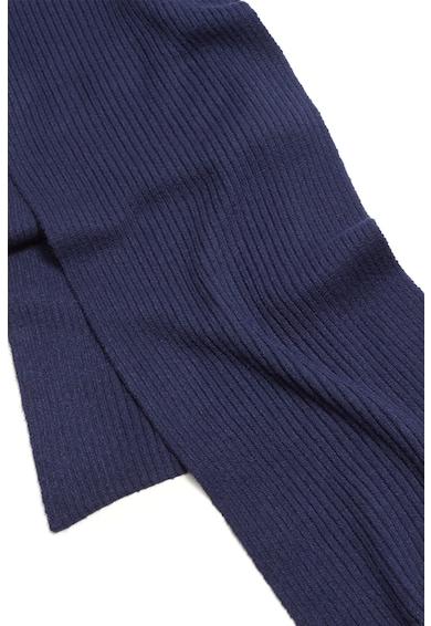 Mango Fular tricotat cu striatii Baieti